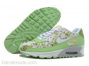 Order Cheap Nike,wholesale cheap buy cheap nike shoes