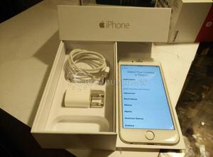 Original apple iphone 6 64gb libre