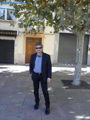Profesor On Line De Lengua Y LatíN