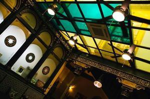 Restaurante en el Casco Histórico de Toledo
