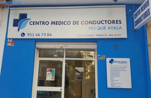 SE PRECISA LICENCIADO EN MEDICINA PARA CENTRO MÉDICO