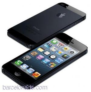 SELL: iPhone 5 32GB, iphone 5c 32gGB, iphone 5s 32GB, Galaxy