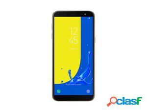 "Samsung Galaxy J6 SM-J600F 14,2 cm (5.6"") 3 GB 32 GB SIM"