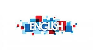 Se dan CLASES DE INGLÉS hablado