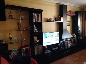 Se vende muebles de salón: MUY BARATO