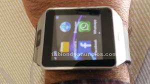Smart watch €25