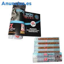 Snack, Premios Y Accesorios En Piensosplus. Es.