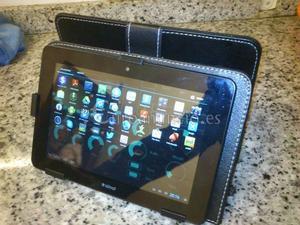 """Tablet 7"""" Inol Novo 16Gb + funda de regalo"""