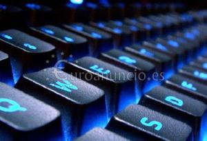 Temario auxiliar informatico para el ayuntamiento de Aspe