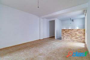 Un piso reformado a un precio de escándalo....