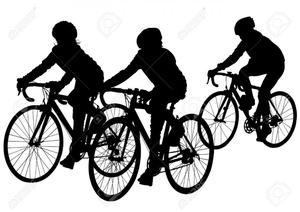 VENDO 10 bicicletas