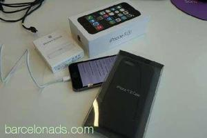 Venda Brand new desbloqueio da Apple 5s iphone 32gb