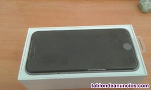 Vendo iphone 6, 16gb