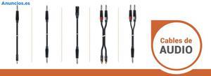 Venta Al Por Mayor De Cables Y Productos ElectróNicos
