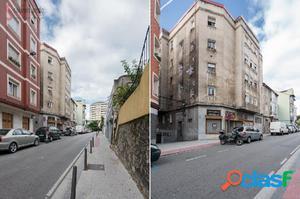 Venta de piso en Calle Cisneros