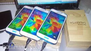 (Whatsapp:+)iPhone 5S / 5C //Galaxy Note 3 // S5