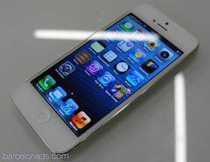 apple iphone 5 brand new