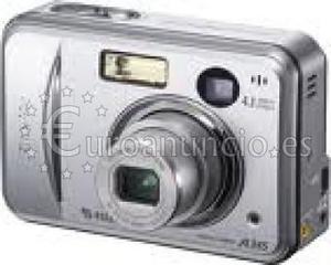 cámara de fotos en muy buen estado