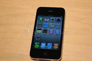 i phone 4 con 6 meses