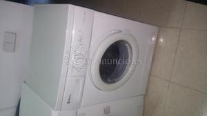 lavadora BALAY 6 kilos clase A