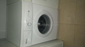 lavadora BALAY 7 kilos Clase A