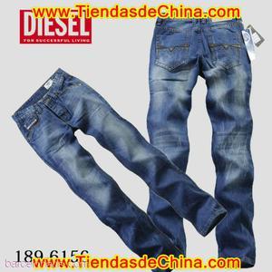 ropa y jeans imitacion online de China 201.