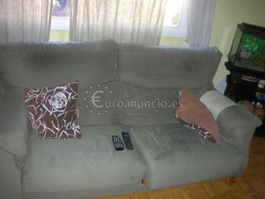 sofas!!!