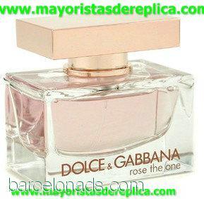 ventas al por mayor perfumes online mayoristasdereplica.com
