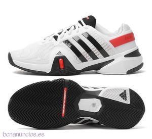 zapatos de golf, zapatos de hombre, zapatos de baloncesto