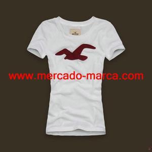 13USD!! venta Hollister Co Camiseta al por mayor w w w.