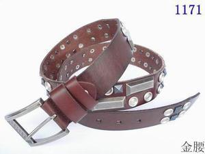 AAA nueva moda los cinturones de chanel gucci lv - Barcelona