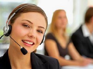Agente Comercial para venta por teléfono - Valladolid