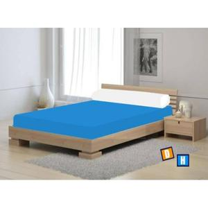 Bajeras ajustables para camas 90cm, 135cm, 150cm - Navarra