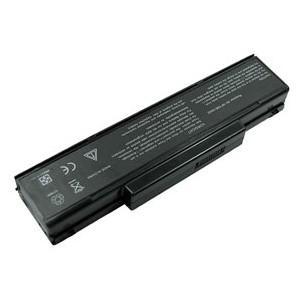 Batería ASUS F3Jc F3Jm F3Jp F3Jr F3K F3Ka F3Ke F3L F3M -