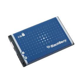 Bateria ORIGINAL BlackBerry  Storm,