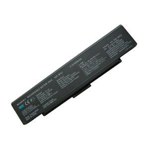 Bateria de portatil Sony, Bateria de portatiles sony vaio
