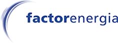 COMERCIALES PARA FACTOR ENERGIA - Murcia