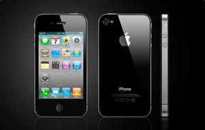 Cambio IPHONE 4 de 16 gb por portatil tipo core 2 dua 2.9 -