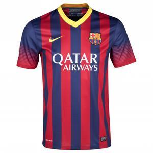 Camisetas baratas de futbol,Barcelona - Albacete