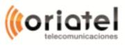 Coriatel, distribuidor oficial Orange segmento pymes -