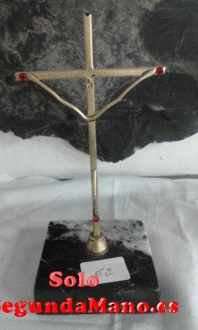Cruz de la Plaza de San Pedro (Roma) (62a)