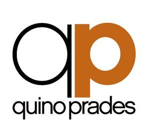 Estudio de diseño Quino Prades - Valencia