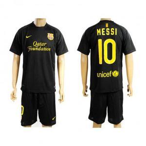 Exportación de camiseta de fútbol para la nueva temporada