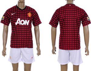 Exportación de la nueva temporada de la camiseta de fútbol