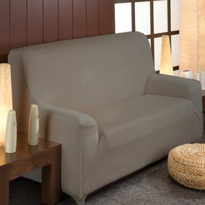 Fundas de sofás elásticas para colocar en el sillón del