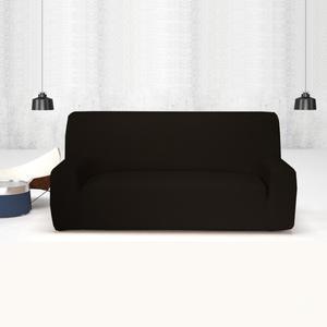 Fundas elásticas para sofás estándar