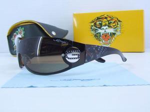 Hombres y mujeres gafas de sol de ocio! www.coachbolsos.com