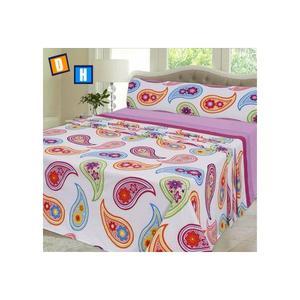 Juegos de sábanas muy suaves con la máxima calidad -
