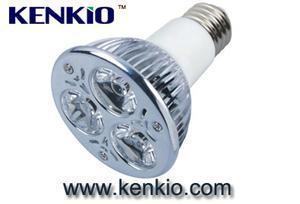 KENKIO-Fabricante de LED iluminacion,LED tiras,LED tira,tira