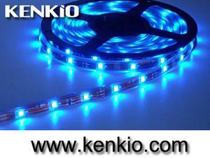 KENKIO -Fabricante de LED tia,LED tiras,tira de LED,tiras de